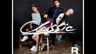 JYP, Taecyeon, Wooyoung, Suzy - Classic