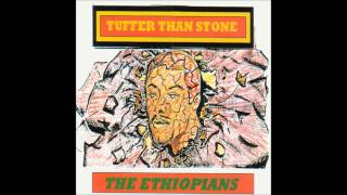 Ethiopians   Tougher Than Stone   03   Raggae magic