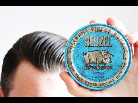 Kosmetyczne kury olej włosy Glis