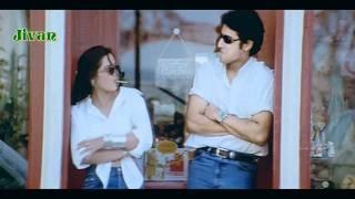I Am In Love   Yeh Dil Aashiqanaa 2002   YouTube