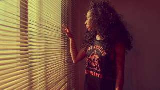Wednesday Night Interlude by Domanique Storm (cover)