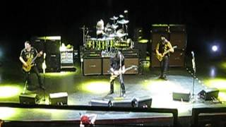 Stryper(live) Loving you