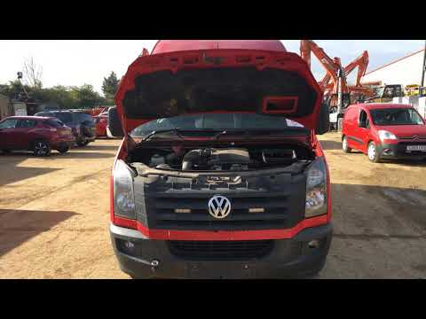 2014-volkswagen-crafter-cr35-2-0-tdi-163-mwb-hr-cover-image
