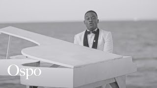 JOEL LWAGA   MMI NI WAJUU (Official Video) SKIZA CODE 7380863