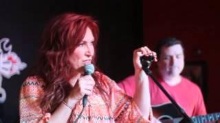 Jo Dee Messina - A Woman's Rant