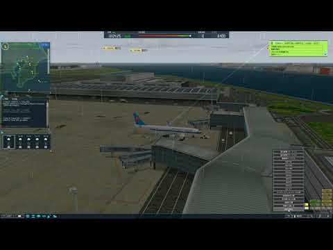 Atc4 Rjtt 2 Download