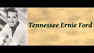 Shotgun Boogie - Tennessee Ernie Ford