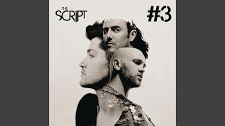 """Video thumbnail of """"The Script - Hall of Fame"""""""