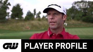 GW Player Profile: Bradley Dredge