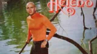 Amor de Temporada (Audio) - Heleno (Video)