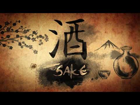 How Sake Is Made & How To Drink – Ginjo | Daiginjo | Junmai Shu Organic Sake