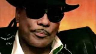 Charlie Wilson - Lotto