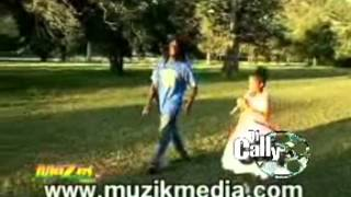 Richie Spice - Righteous Youths [OMV Official Music Video 2004-2005]