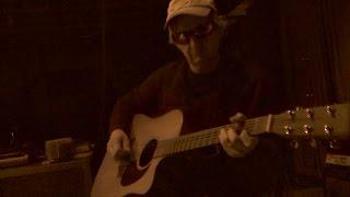 Swingin' Tom Petty (cover)
