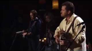 Alison Krauss & Union Station - Solo ∣ The Boy Who Wouldn't Hoe Corn (Live)