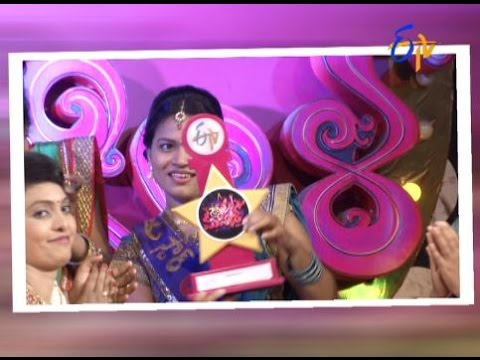 Star-Mahila--22nd-March-2016-స్టార్-మహిళ--Full-Episode