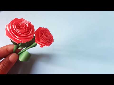 Essay About Rose Flower In Tamil