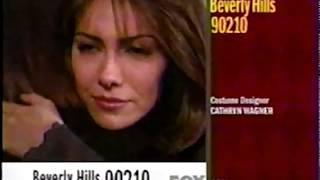 Beverly Hills Season 10 Episode 17 Trailer (Version 1)