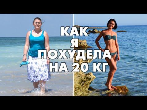 Лишний вес и его влияние на организм