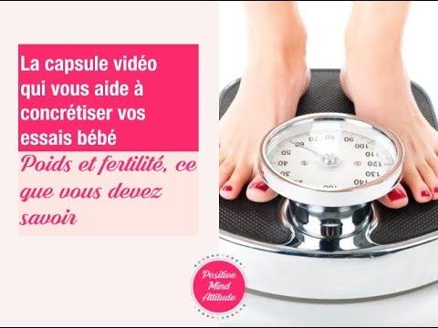 Ratio optimal de macronutriments pour perdre du poids