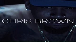 Chris Brown - Text Message. Ft. Tyga & Jamie Foxx (Remix)