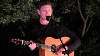 John Doyle - Bound for Botany Bay