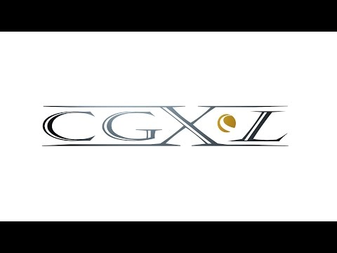 Celestron CGX-L Computerized Equatorial Mount and Tripod