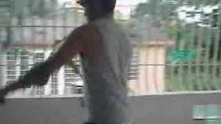 Pakito Dance Mix