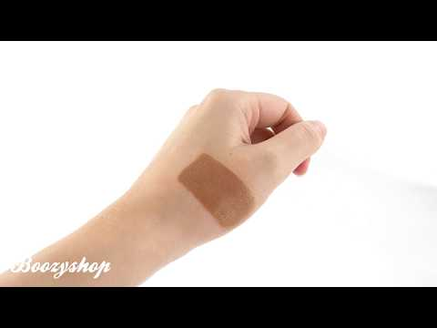 LA Girl LA Girl Pro Matte Foundation Soft Sable