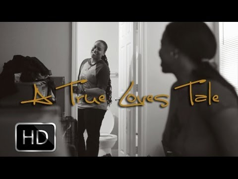 A True Loves Tale - Cheating [Promo]