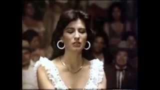 Video Amanadote de Beatriz Adriana