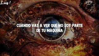 Imagine Dragons ●Machine● Sub Español  HD 