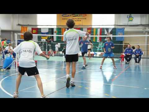 Pais Vasco vs Asturias