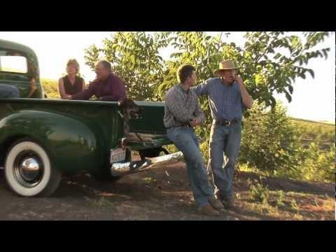 American AgCredit GENERATIONS: Longstreth Farm