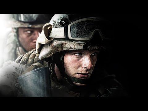 Announcement Trailer de Six Days in Fallujah