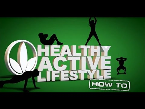 mp4 Herbalife Nutrition Club Start Up Cost, download Herbalife Nutrition Club Start Up Cost video klip Herbalife Nutrition Club Start Up Cost