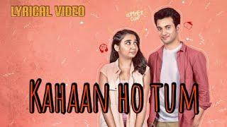 Kahaan ho tum | Prateek Kuhad | Mismatched   - YouTube