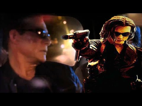 Action Movies Full English Hollywod 2015 Best Action Movies New Action Movies 2014