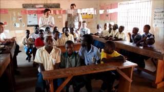 preview picture of video 'Hasene Kurban Kampanyasi 2014 Uganda Thank you Hasene'