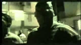 Daddy Yankee - El Funeral