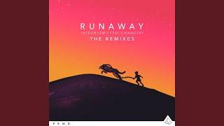 Runaway (TRU Concept & RobbieG Remix)