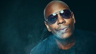 Dave Chappelle: Written By Dave Chappelle