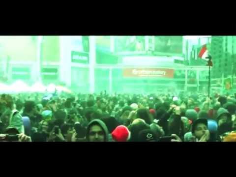 H1gh Gr4de Official 420 MiddreamHD