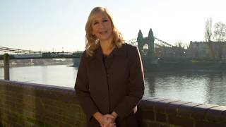 Watch: Matthew Pinsent | The Leadership League