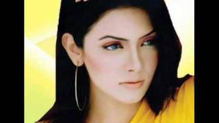 Sandesa Aaya Sajan Ka --- Abhijeet - Sukhwinder   - YouTube