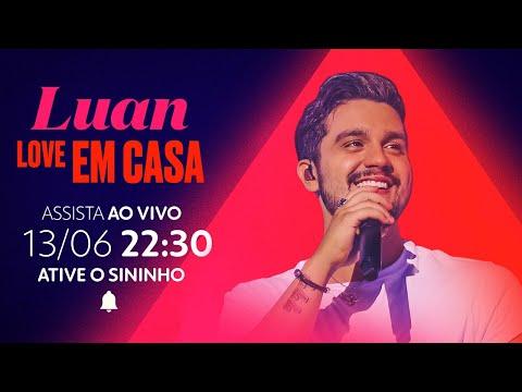 Baixar Música – This Love – Luan Santana – Mp3