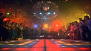 Megamix Musica Disco Chino Dj