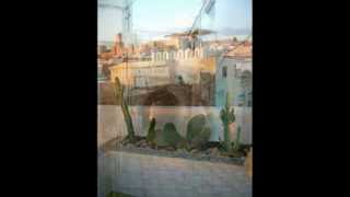 preview picture of video 'SOUSSE MEDINA TUNISIE /TUNISIA SUSAH MEDINA'