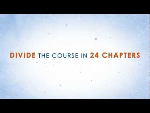 College Chemistry: How to Learn it in 24 Hours - YouTube