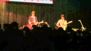 天体観測 BUMP OF CHICKEN 高校生バンド